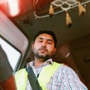 M Abrar Chaudhry - @MAbrarChaudhry1 - Twitter