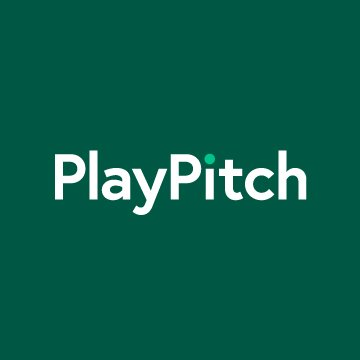 PlayPitch