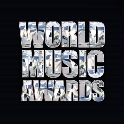 World Music Awards