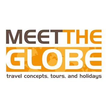 MEET THE GLOBE