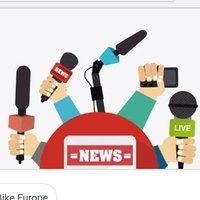 Amroha_Bulletin