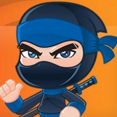 NinjaLogoDesigner