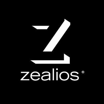 @zealiosskincare