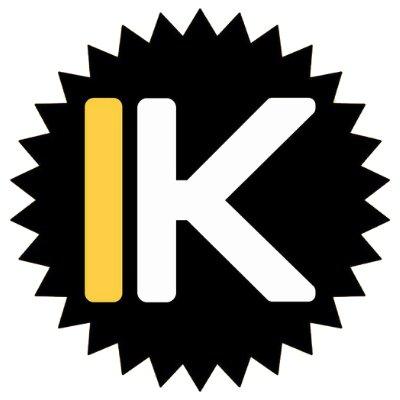 @kickagency
