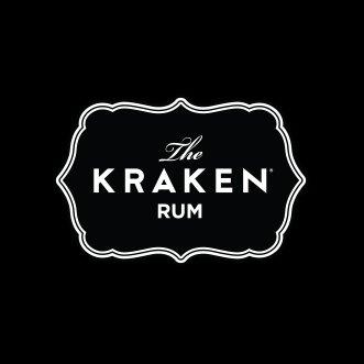 @KrakenRumMX