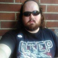 Zach Gardner ( @ziggynole85 ) Twitter Profile