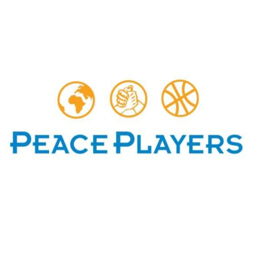 PeacePlayers