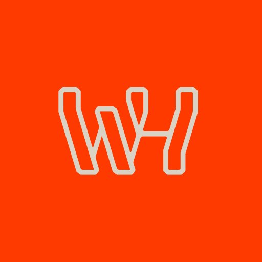 @wh_partners