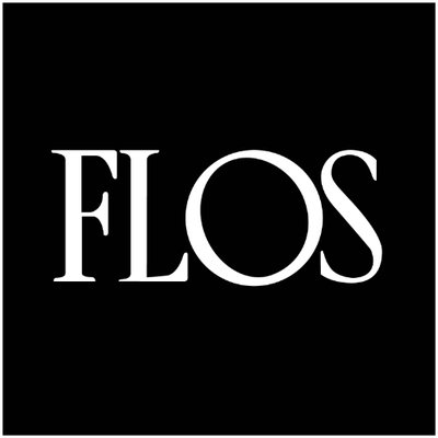 Flos Usa Lighting Twitter