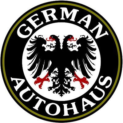 German Autohaus on Twitter: