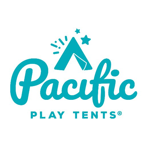 @PacPlayTents
