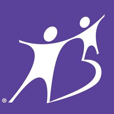 BBBS of the Pembina Valley on Twitter: