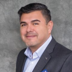 Luis Garcia State Farm Agent Looisgarcia Twitter