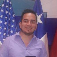 Alvaro Aguilar