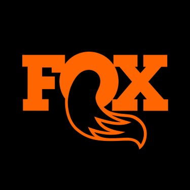 foxracingshox