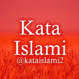 Kata Islami Dua On Twitter Jadikanlah Diam Sebagai Sarana
