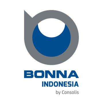 Bonna Indonesia (@PtBonna) | Twitter