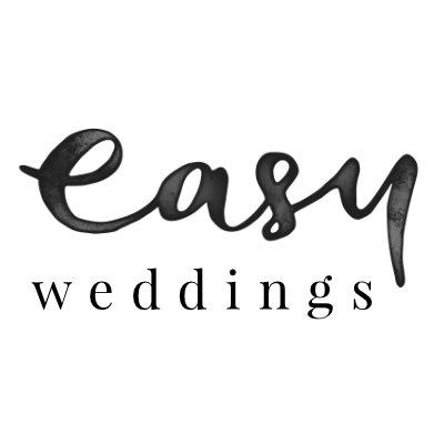 @easyweddings
