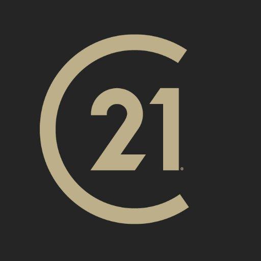 @C21Australia