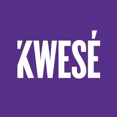@watchkwese