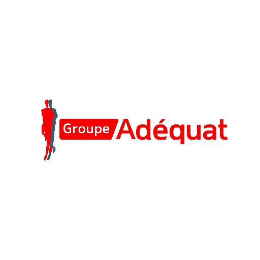 Groupe Adéquatgroupeadequatটুইটার Groupe Groupe Groupe Adéquatgroupeadequatটুইটার Groupe Groupe Adéquatgroupeadequatটুইটার Adéquatgroupeadequatটুইটার Adéquatgroupeadequatটুইটার Groupe Groupe Adéquatgroupeadequatটুইটার Adéquatgroupeadequatটুইটার Adéquatgroupeadequatটুইটার 8Pn0wkXO