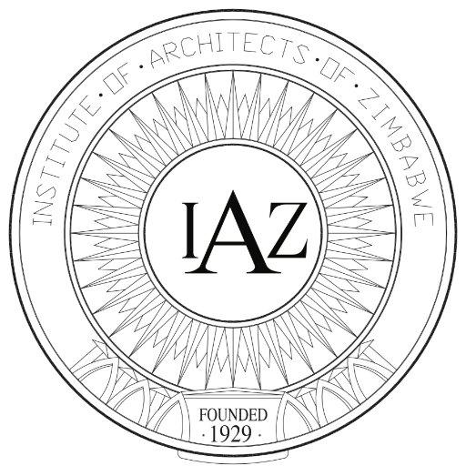 Institute of Architects of Zimbabwe