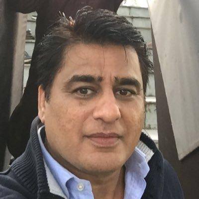 ayub khan (@ayubnasirkhan) | Twitter