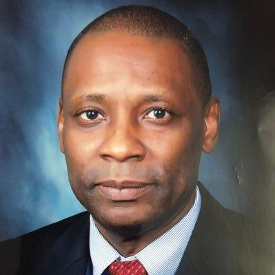 Image result for Mr. Mustafa Chike-Obi