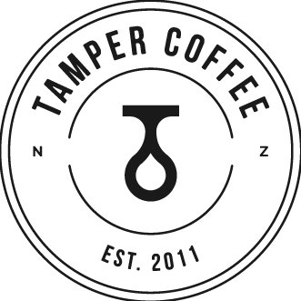 @tampercoffee