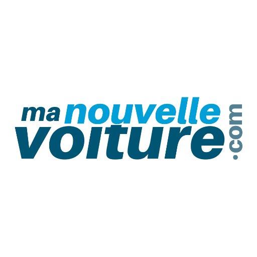 @mnv_france