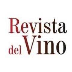 Revista del Vino