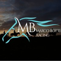 Marco Botti Racing
