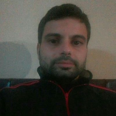 Toumi Mohamed Walid