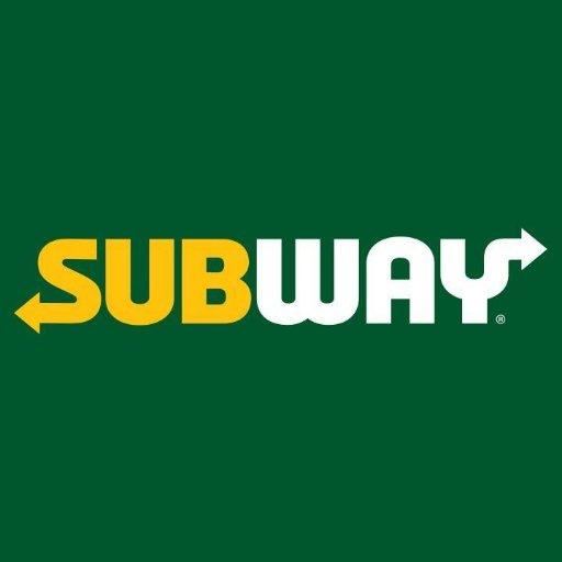 @subwaynederland