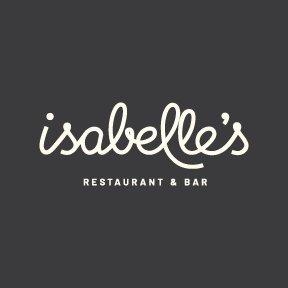 Isabelle's Dublin