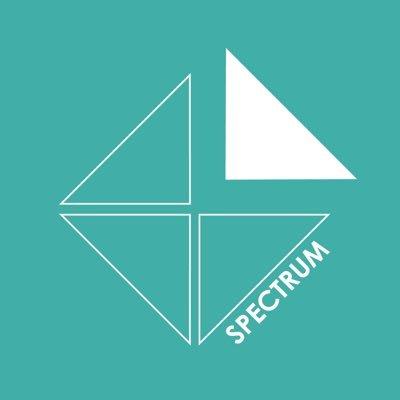 SPECTRUM AG