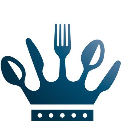 Infused Food Limited