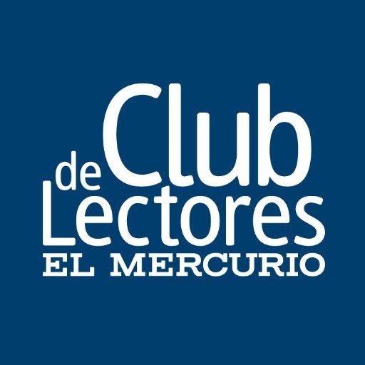 @ElClubMercurio