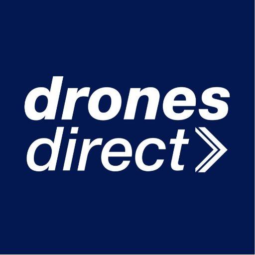 @DronesDirectUK