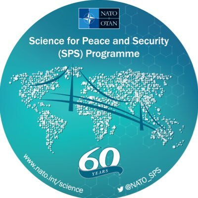 9afaee76f09 Media Tweets by NATO SPS Programme ( NATO SPS)