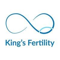 King's Fertility