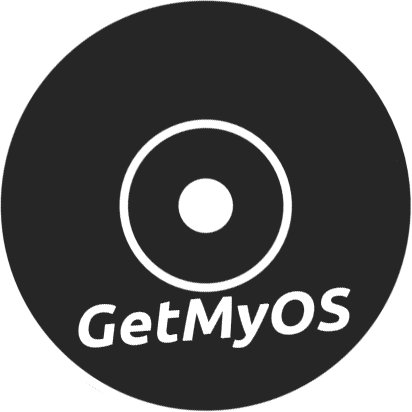 Getmyos Com On Twitter Elementary Os Hera 5 1 6 July 2020 Desktop 64 Bit Official Iso Free Download Https T Co 53rw5fb6d5