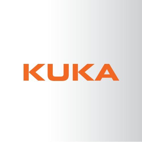 @KUKA_Americas