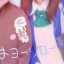 noa_usagi_3