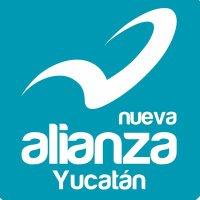 Nueva Alianza Yuc.