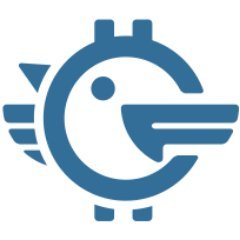 coinfarm online on Twitter: