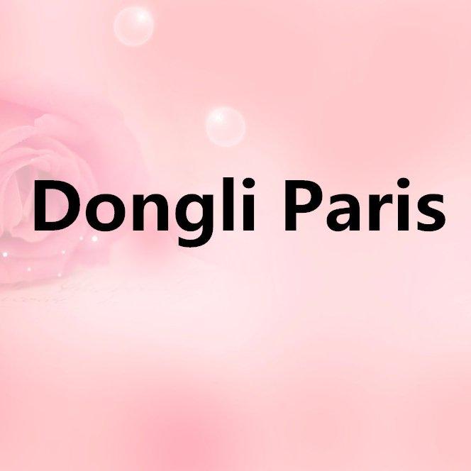 Dongli-Paris