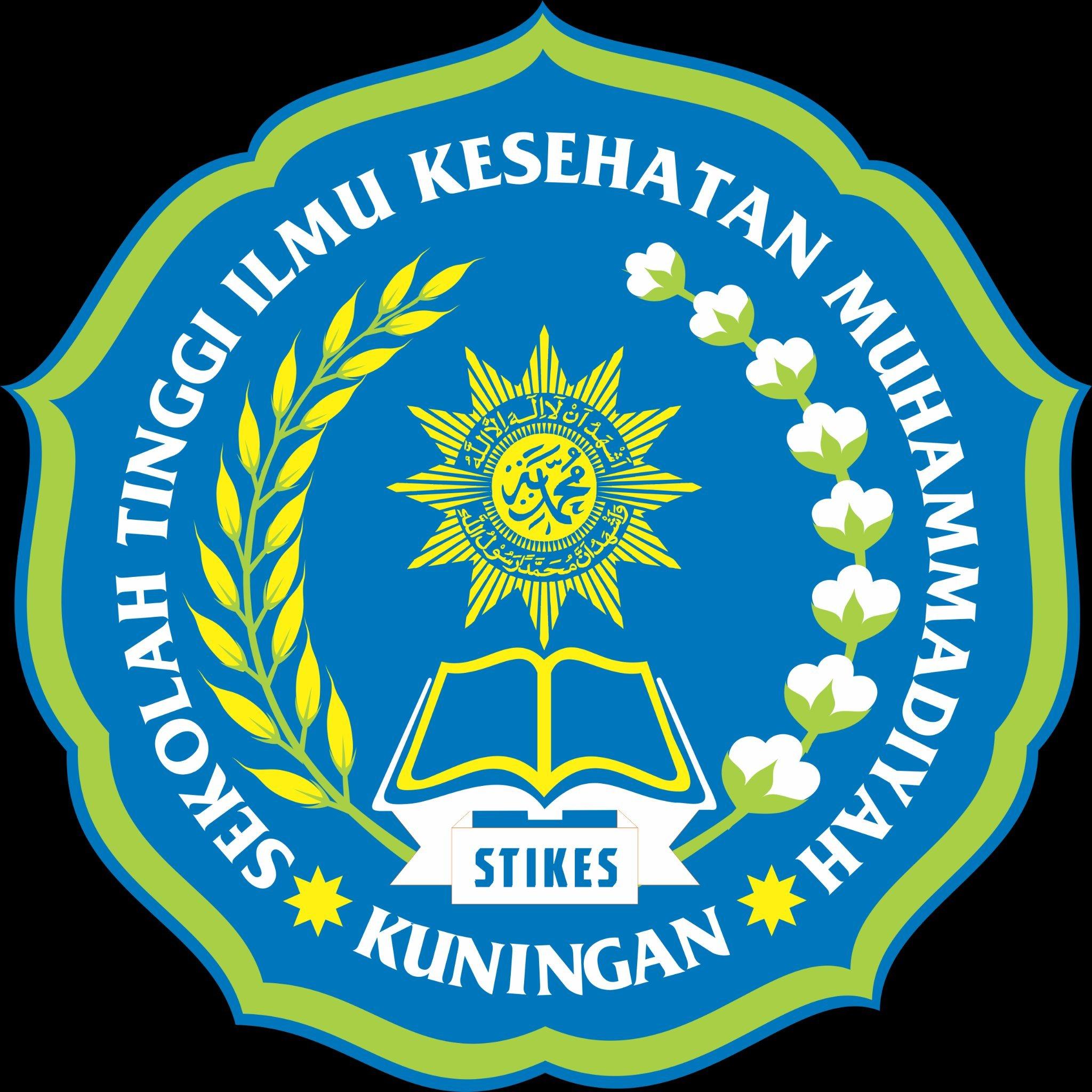 Stikes Muhammadiyah Kuningan Stikesmuh Kng Twitter