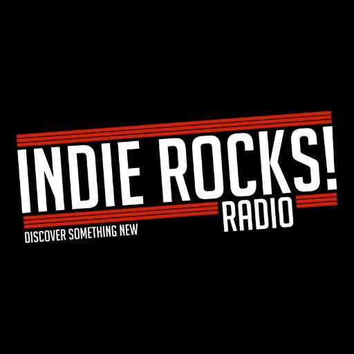 Indie Rocks! UK