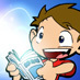 SLJ Blog - Good Comics for Kids